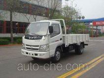Shifeng SF4015-6 low-speed vehicle