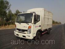 Shifeng SF4015CS low-speed stake truck