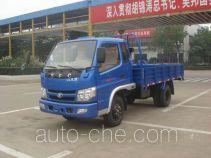 Shifeng SF4015P-2 low-speed vehicle