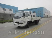Shifeng SF4015P-2 low-speed vehicle