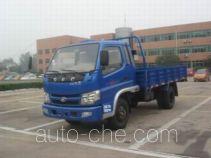 Shifeng SF4015P-3 low-speed vehicle