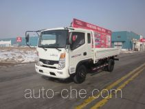 Shifeng SF4015P-7 low-speed vehicle