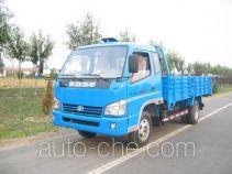 Shifeng SF4015P1F2 low-speed vehicle