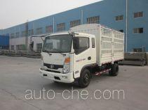 Shifeng SF4015PCS low-speed stake truck