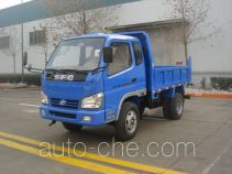 Shifeng SF4015PD6 low-speed dump truck