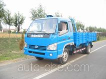Shifeng SF4015PF2 low-speed vehicle