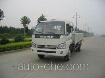 Shifeng SF4015PF3 low-speed vehicle