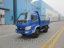 Shifeng SF4020D low-speed dump truck