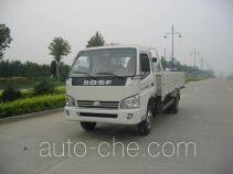 Shifeng SF4815P1F3 low-speed vehicle