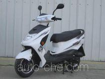 Shengfeng SF48QT 50cc scooter