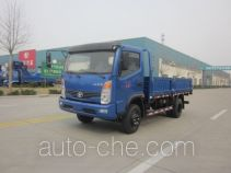Shifeng SF5815-5 low-speed vehicle