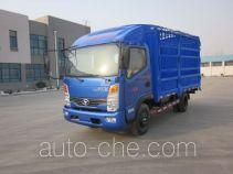 Shifeng SF5815CS low-speed stake truck