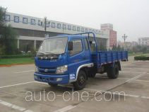 Shifeng SF5815P-2 low-speed vehicle