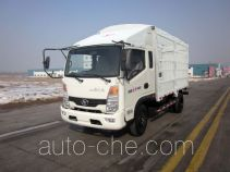 Shifeng SF5815PCS low-speed stake truck