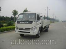 Shifeng SF5815PF3 low-speed vehicle