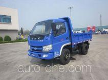 Shifeng SF5820D1 low-speed dump truck