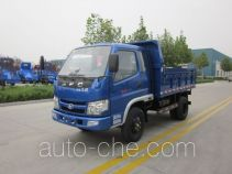 Shifeng SF5820PD1 low-speed dump truck