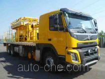 Angtai SFG5250JGK aerial work platform truck