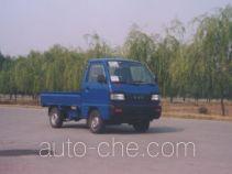 汉江牌SFJ1011A型货车