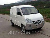 Hanjiang SFJ1013X van truck