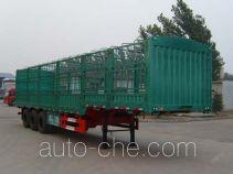 Jingyanggang SFL9360CLXY stake trailer
