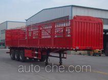 Jingyanggang SFL9400CCYD stake trailer