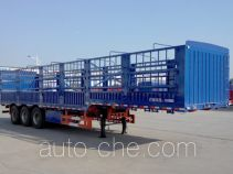 Jingyanggang SFL9400CCYE stake trailer