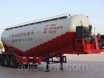 景阳岗牌SFL9401GFL型低密度粉粒物料运输半挂车