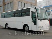Shenfei SFQ6100EF8 employee bus