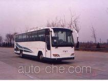 Shenfei SFQ6110D luxury tourist coach bus