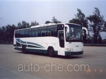 Shenfei SFQ6110LC luxury tourist coach bus
