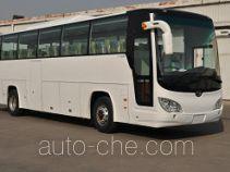 广汽牌SFQ6110SLB型旅游客车