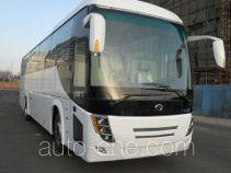 广汽牌SFQ6123SLH型旅游客车