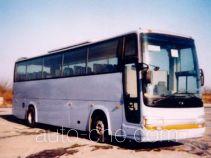 Hino SFQ6125B luxury tourist coach bus