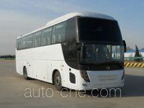 广汽牌SFQ6125SCG型长途客车