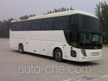 广汽牌SFQ6125TCG型长途客车