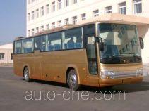 Hino SFQ6126A luxury tourist coach bus