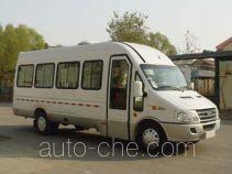 Freet Shenggong SG5050XYQ instrument vehicle