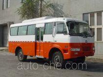 Freet Shenggong SG5060TGC engineering works vehicle