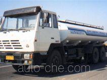 Freet Shenggong SG5250GGS water tank truck