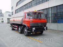十征牌SGC5248GYY型运油车