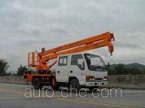 Yuegong SGG5052JGKZ13D автовышка