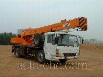 Yuegong  QY12D SGG5151JQZQY12D truck crane