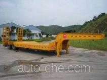 Yuegong SGG9190TD низкорамный трал
