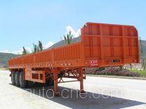 Dalishi SGJ9392 trailer