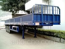 Dalishi SGJ9402 trailer