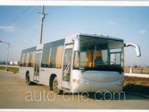 钻石牌SGK6108HC1型城市客车