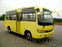 钻石牌SGK6602型客车