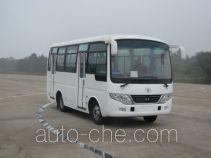 钻石牌SGK6660GKN03型城市客车