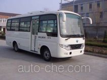 钻石牌SGK6660KN11型客车